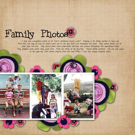 Familyphotossm